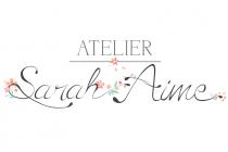 Atelier Sarah Aime