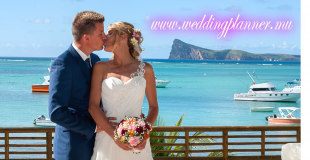 Weddingplus Ile Maurice