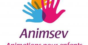 Animsev