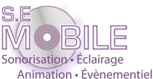 S.E Mobile Discomobile