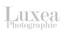 Luxea Photographie