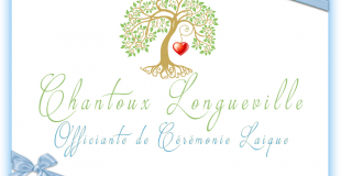 Chantoux Cérémonies