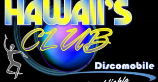 Hawaii's Club