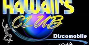 Hawaii's Club