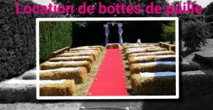 Anjou Fourrage Tradition