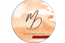 Margot Dumas, Artiste Maquilleuse