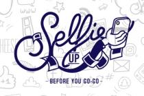 Selfie Up