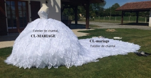 CL-Mariage