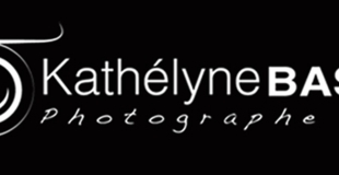 Kathélyne Baslé, photographe