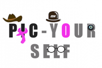 Pic-yourself
