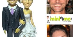 Mini2me.com
