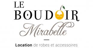 Le Boudoir Mirabelle