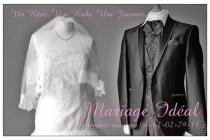 Mariage Idéal
