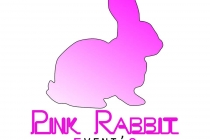 Pink Rabbit Event