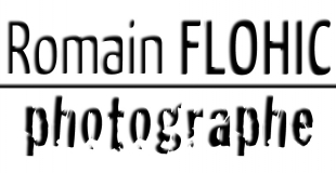 Romain Flohic Photographe