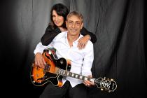 Sophie Celdran & Eric Muret