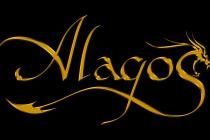 Compagnie Alagos