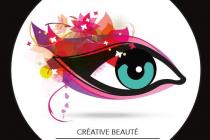 Créative Beauté
