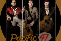 Pacific 47