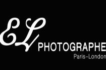 El Photographe