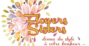 Flowers Sisters