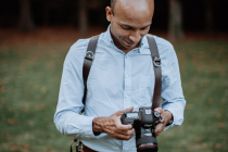 Thomas Raboteur photographe de mariage