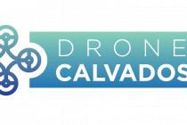 Drone Calvados