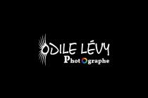 Odile Lévy Photographe