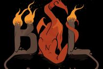 Burn 'n Light
