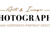 Art et Image