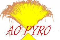 AO Pyro