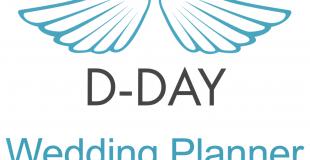 D-Day Wedding Planner