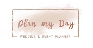 Plan my Day