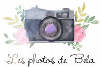 Les Photos de Bela