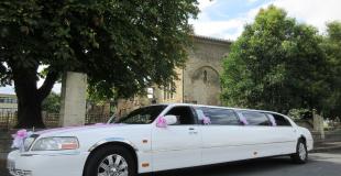 Limousine87