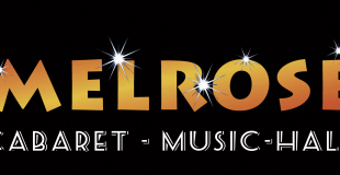 Melrose Cabaret