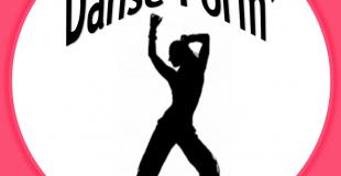 Danse Form'