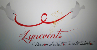 Lynevents