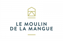 Le Moulin de la Mangue