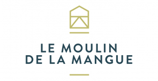 Le Moulin de la Mangue