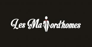 Les Majord'homes