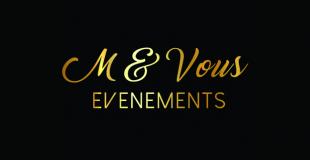 M&Vous