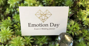 Emotion Day