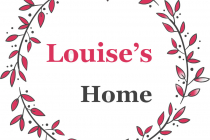 Louise's Home