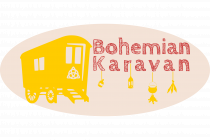 Bohemian Karavan