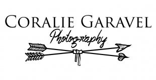 Coralie Garavel