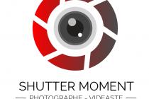 Shutter Moment