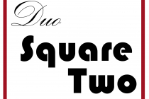 Duo Square Two