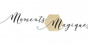 Moments Magiques
