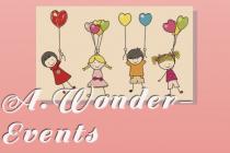 Awonder Events